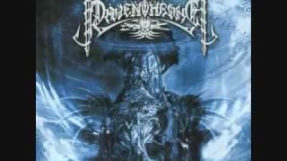 Raventhrone - Soulstorm