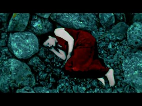 Nightwish - Sleeping Sun (OFFICIAL VIDEO)