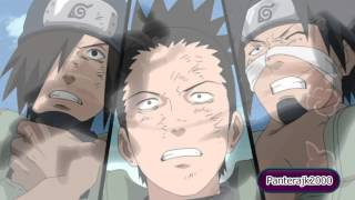 Naruto Shippuden   Closer