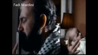 شو تغيروا هالناس (من مسلسل منبر الموتى) - نادين صعب / Fadi Mardini