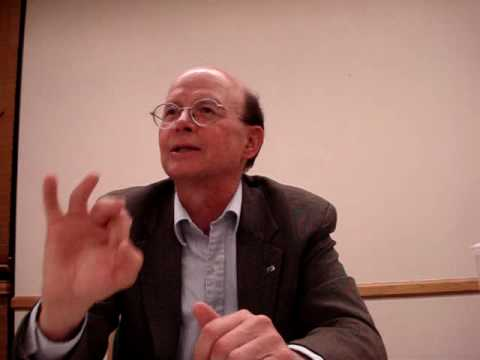 RSU Guest Speaker: Richard Becker | Party for Socialism and Liberation(PSL) [4/7]