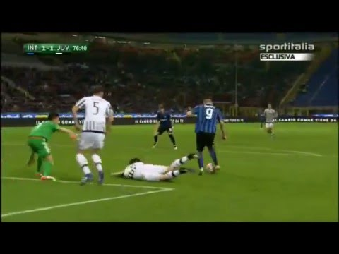 Inter milan primavera vs juventus 2-1 (final coppa italia)