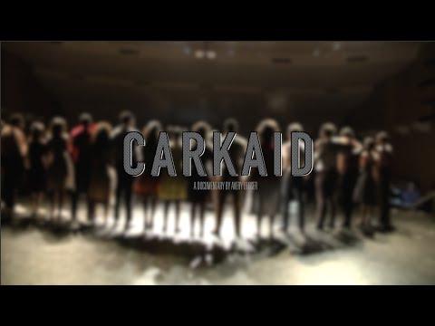 Hairspray the Musical Teaser-The Kinkaid and Carver Schools