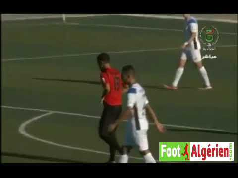 Ligue 2 Algérie (1re journée) : RC Arbaâ 2   0 JSM Skikda