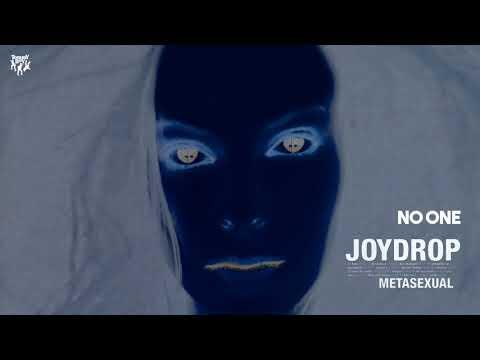 Joydrop  No One