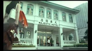 YTL Hotels Corporate TVC