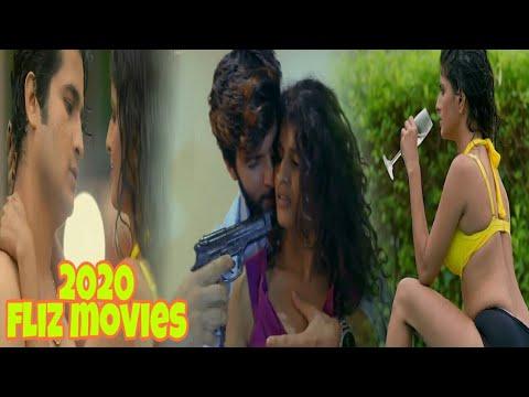 Download HINDI HOT sexy movies fliz movies wed series INDIA story short film romantic fliz movies