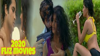 HINDI HOT sexy movies fliz movies wed series INDIA story short film romantic fliz movies