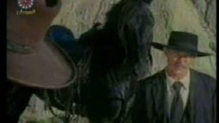 اكبر فلم سوداني منافس في هوليود