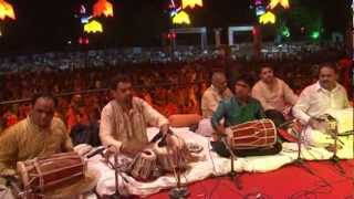 Download Hindi Video Songs - 09  2011 live