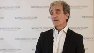 How to treat actinic keratosis