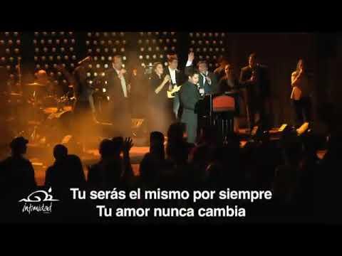 Tu Amor Nunca Falla - Cantando junto a ICD Worship