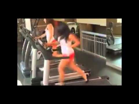Desventajas de hacer ejercicio youtube for Hacer ejercicio
