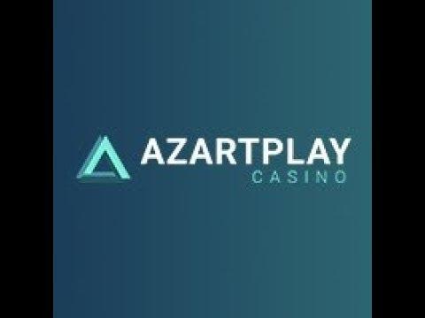 Игровые аппараты онлайн бесплатно 777