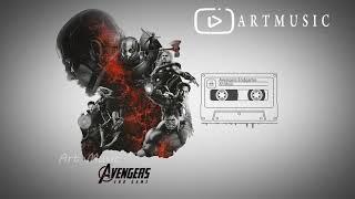 free mp3 songs download - Ringtone avengers endgame mp3