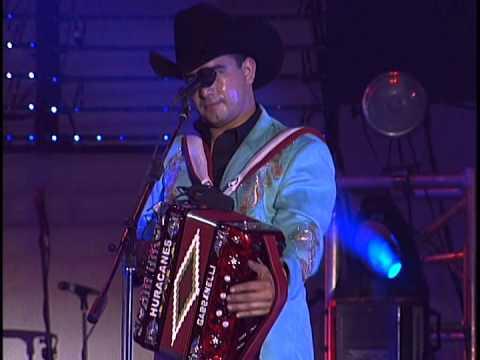 Download Los Huracanes Del Norte - Por Tu Culpa - Monterrey Nuevo Leon En Vivo