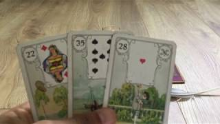 Video Pick a card PLUS: What to expect the next 1-2 months PLUS 1 individual question answered! download MP3, 3GP, MP4, WEBM, AVI, FLV Juli 2018
