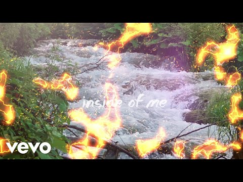 Gino Vannelli - The River Must Flow ft. Brian McKnight