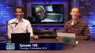 What is Commercially Viable? - Tech News Weekly 108