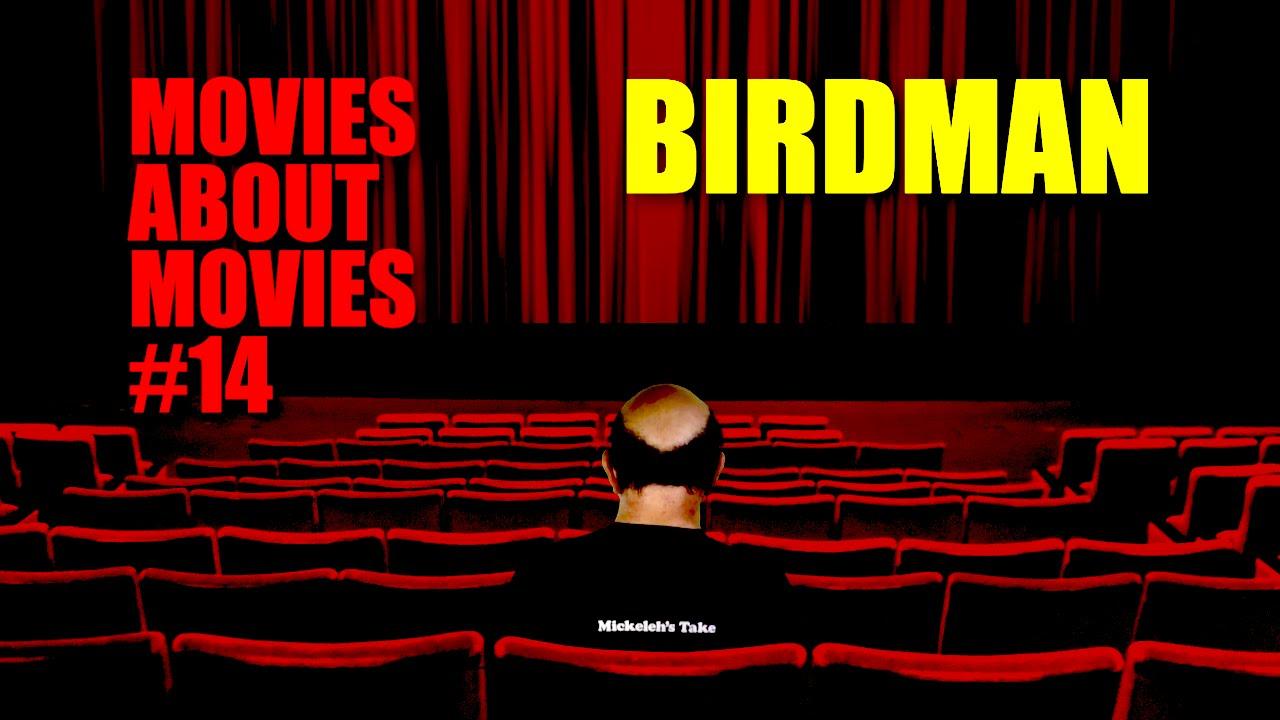 Birdman Stream Movie4k