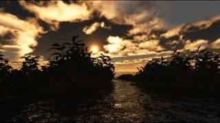 Richard Marx Hazard - Lyrics