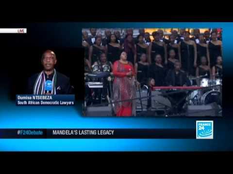 mandela's-legacy-(part-2)---#f24debate