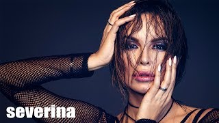 SEVERINA - MRTAV BEZ MENE (OFFICIAL VIDEO HD 2017.)