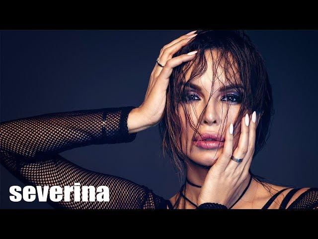 SEVERINA - MRTAV BEZ MENE (OFFICIAL VIDEO HD 2017.)