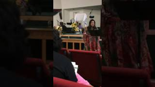 Video Monica Mendez Prophecy & Prophetic Dance Teaching Sept. 24, 2016 download MP3, 3GP, MP4, WEBM, AVI, FLV Desember 2017
