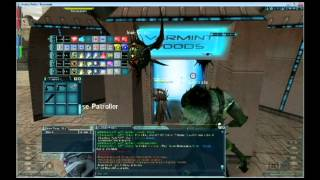 How to Make Credits in Anarchy Online