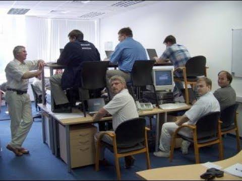 Офисные приколы ,Приколы на работе, Office Jokes