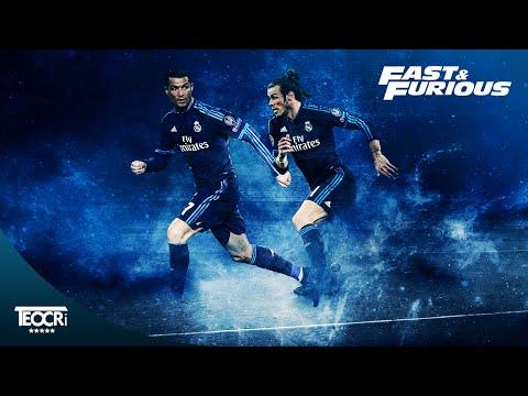 Comentarios Sobre El Real Madrid