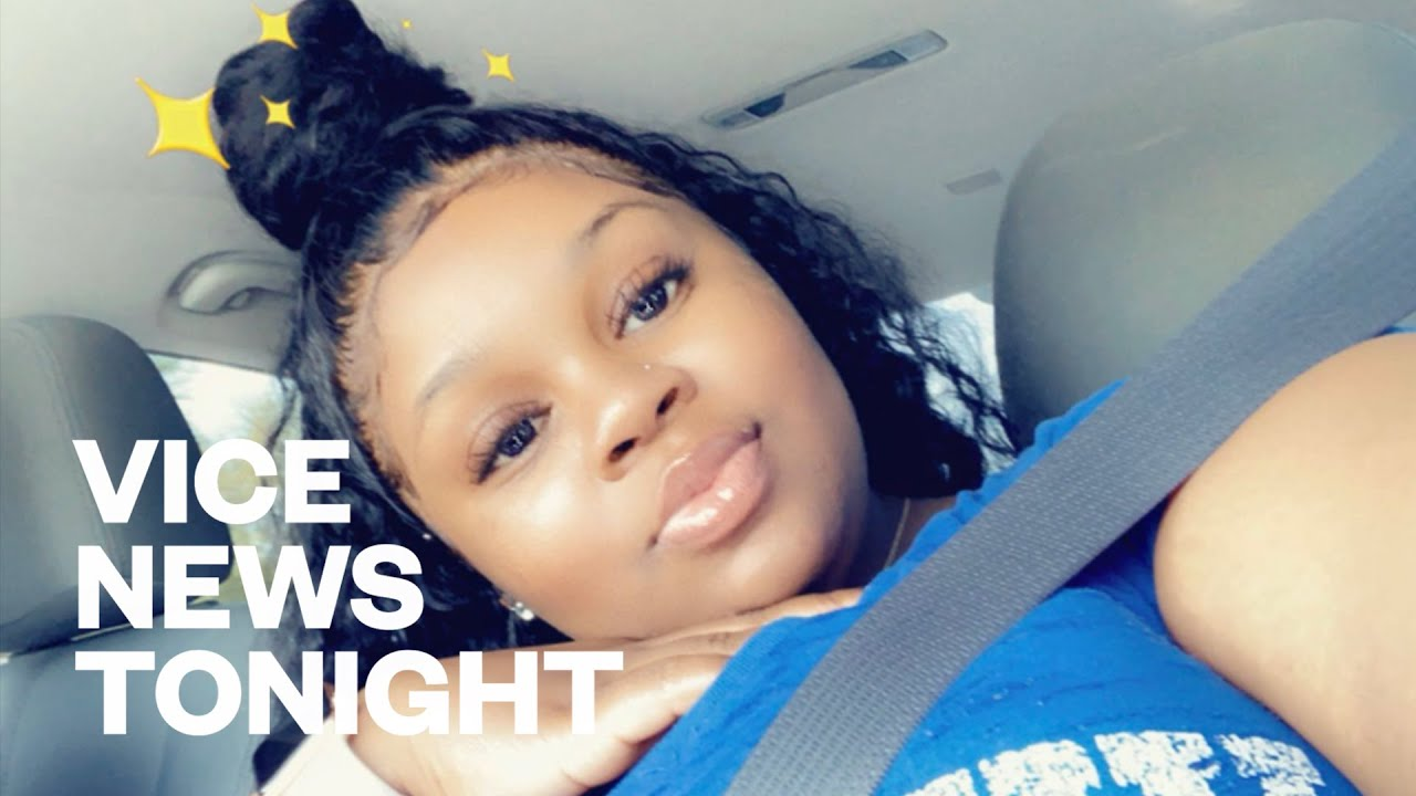 New Video and Documents Raise Troubling Questions About Breonna Taylor's Death and the LMPD
