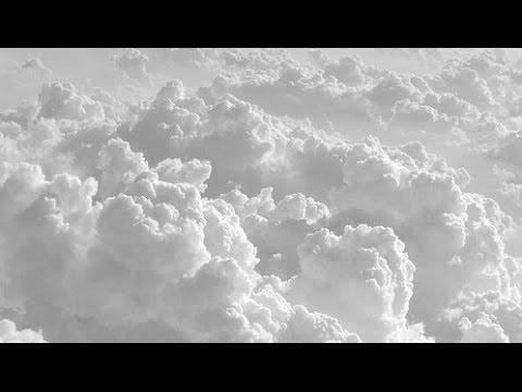Icona Pop – Emergency (Mersi Remix)