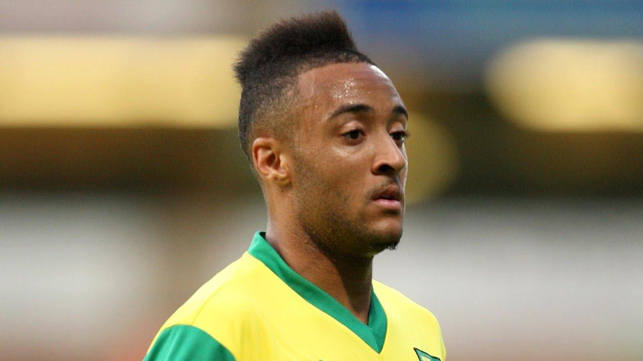 Nathan Redmond Nathan Redmond Norwich City Goals Skills Assists 2014 HD