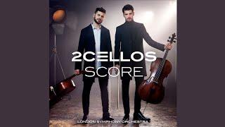 2CELLOS - May It Be