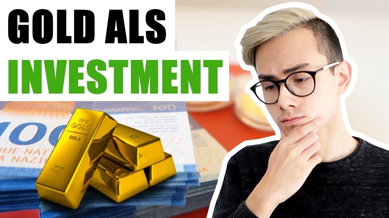 Wie Investiere Ich Mein Geld