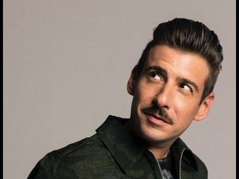 Francesco Gabbani spiega il significato del testo di Viceversa | Sanremo 2020