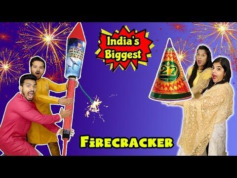 Diwali Special Fire