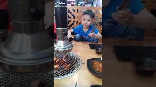 Ông Hùng Xuân Mai Vlog