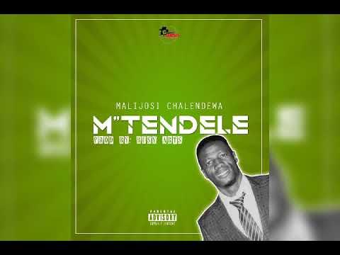 Download Mtendele