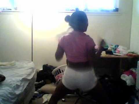 she got a donk remix ritttaa kennae