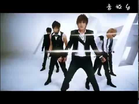 HIT-5 - Running (MV)