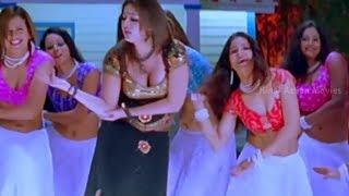 nayanthara hot hindi song laxmi babu. nayanthara dubbed hindi song full hd 1080p