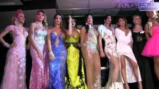 VIDEO FOTO : Miss Trans Marche Italia e Sud America e Miss Barbie International(Il video è di proprietà di VIDEOLINEPacilioArt qualsiasi riproduzione intera oppure parziale verrà segnalata immediatamente a You Tube per la rimozione., 2015-12-29T17:24:00.000Z)