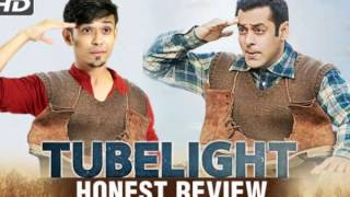TUBELIGHT - DOWNLOAD MP3 SONGS ALBUM
