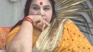About Shri Hanuman - Shri Mataji Nirmala Devi