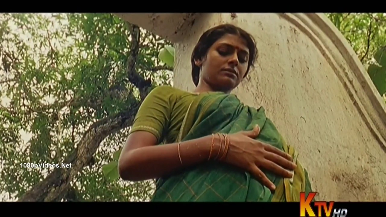 Vellai pookal ulagam (4. 96 mb) kannathil muthamittal, 2002.