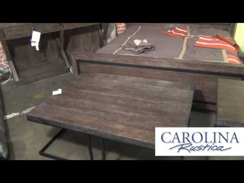 Bernhardt Furniture Elements Collection in Stock at Carolina Rustica
