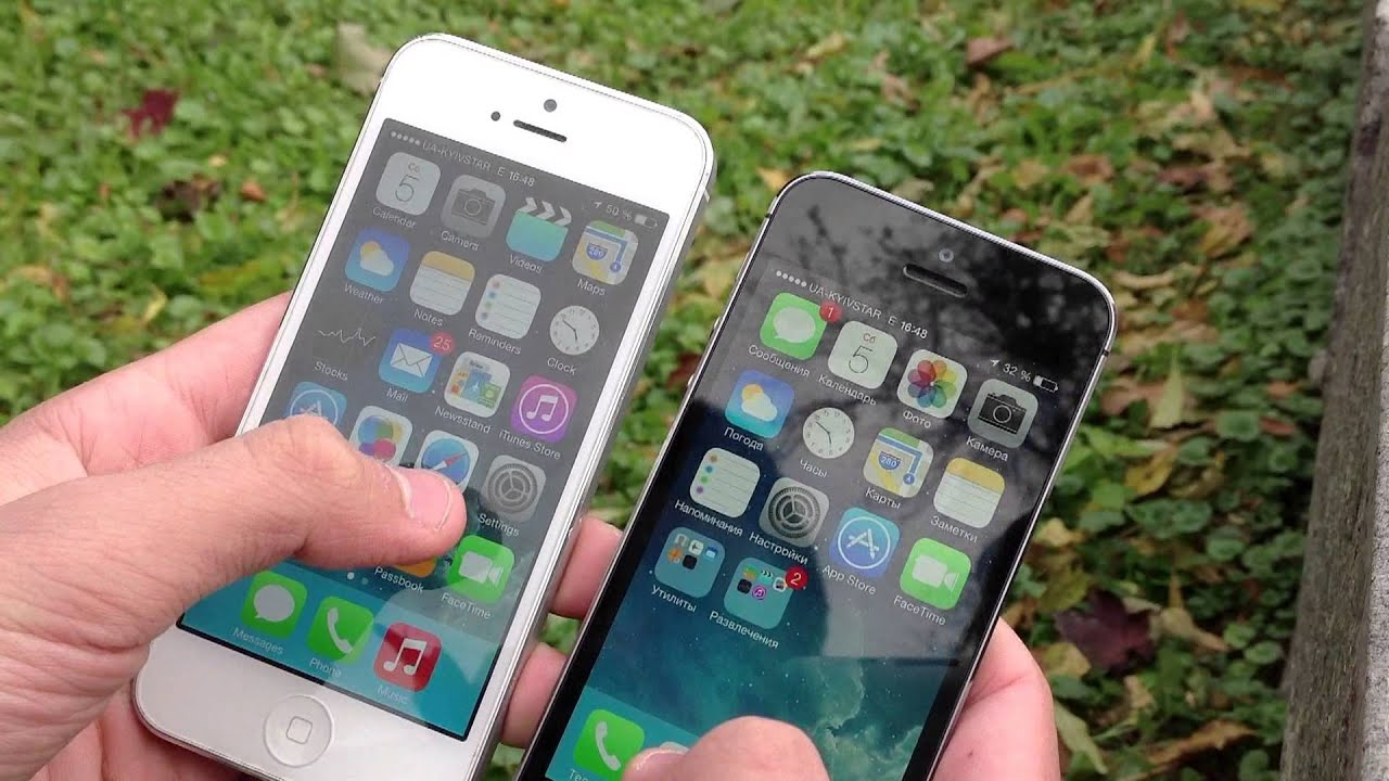 Сортировать по: лучший выбор · заказы · новинки · цена. Лучший выбор. Apple iphone 5s разблокирован смартфон ios touch id 4,0 ''16 гб/32 гб/64 гб встроенная память wi-fi gps 8mp отпечатков пальцев б. Hongkong hi5. Best seller(hk)-1 year quality warranty original phones store. 7 786,53 11 488.